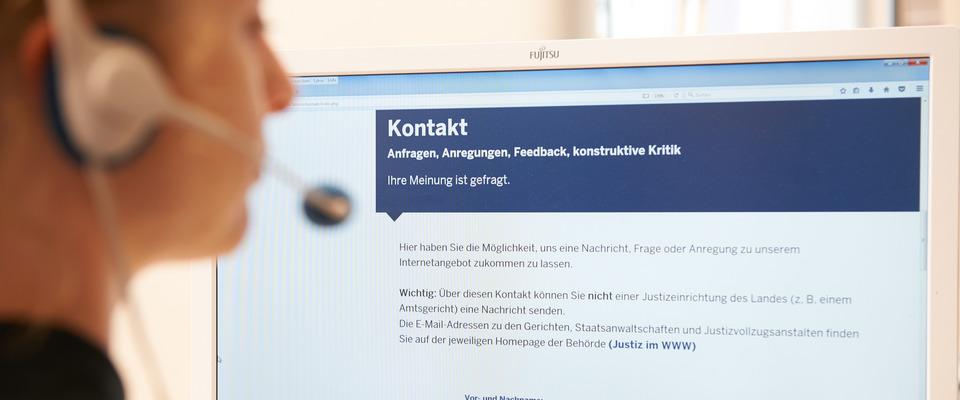 Arbeitsgericht Krefeld öffnungszeiten